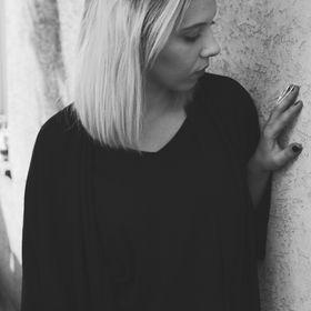 Liv Hagen