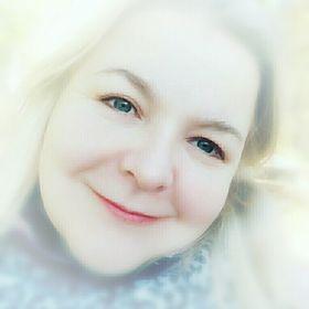 Mari Seppälä
