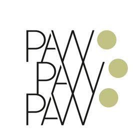 PawPawPaw Dog Boutique