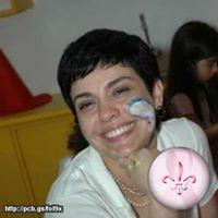 Roberta Luque