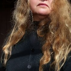 Lorena Portales