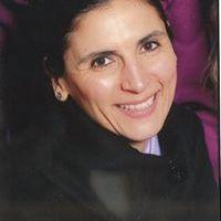 Aysu Shakir