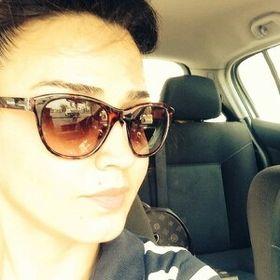 Aydan Nur