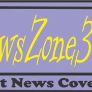 newszone365
