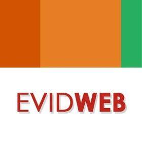 Evidweb Network