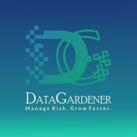 DataGardener