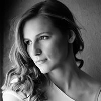 Anna Bernat