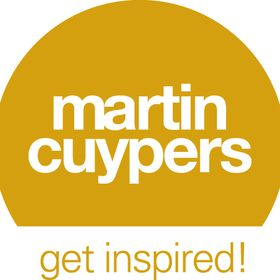 Martin Cuypers BV