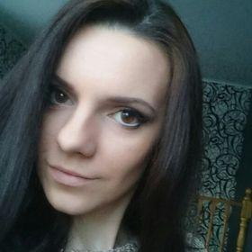 Anastassiya Snezhnitskaya