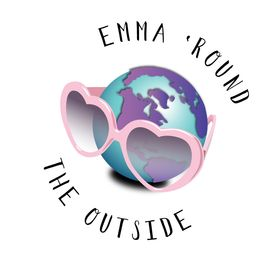 Emma 'Round the Outside