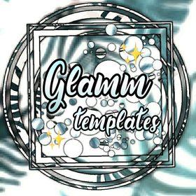 Glamm Templates