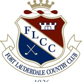Fort Lauderdale Country Club