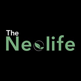 TheNeoLife