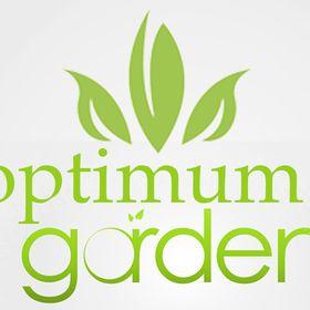 Optimum Garden
