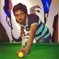 AravindNath R
