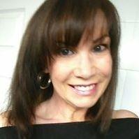 Carol Tunney