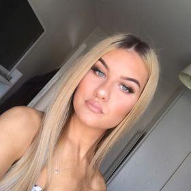 Karina Iepureanu