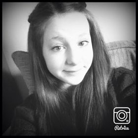 Abby Little 🍉