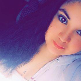 Anays Belen