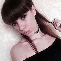 Диана Андреева