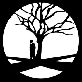 Peculiar Crossroads Productions LLC