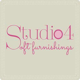 Studio4SoftFurnishings