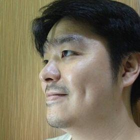 Arief Wibowo