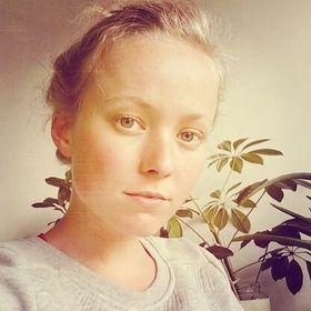 Marieke Odekerken