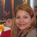 Pilarcita Valencia