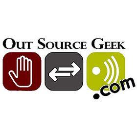 OutsourceGeek