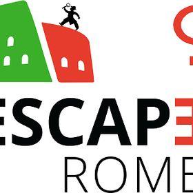EscapeRome