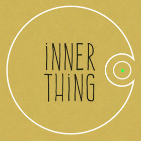 Inner Thing