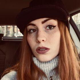 Martina Coletti