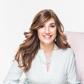 Ana Antunes - Homestyling