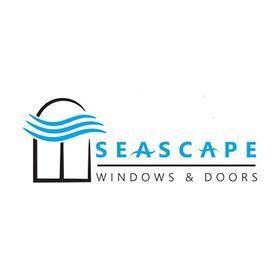 Seascape Windows & Doors