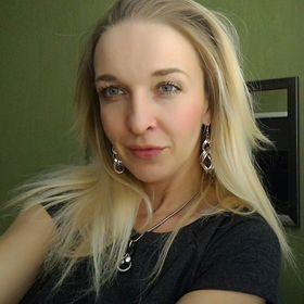 Olga Rapp