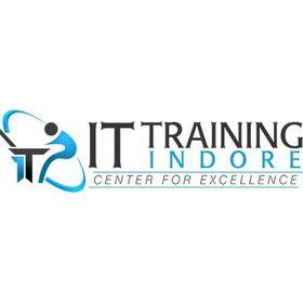IT Training Indore