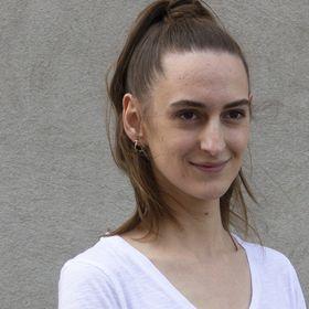 Christa Tresch