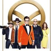 Kingsman Home Decor