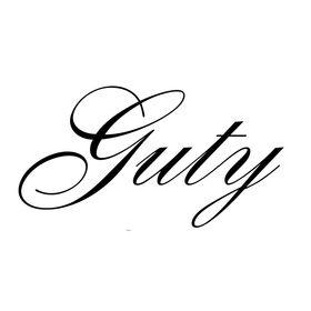 Guty ART