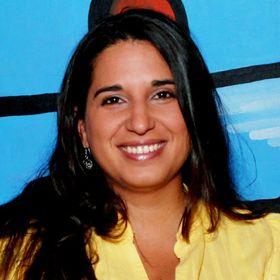 Yanina Marquez