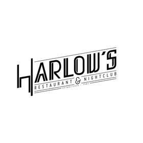 Harlows