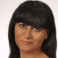 Katarzyna Wota-Magdziarz