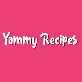 Yammy Recipes   Home Cooking and Recipes for Dinner