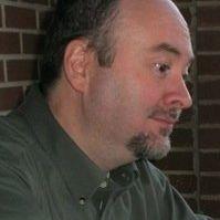 Jim Matlock