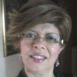 Lena Reppa Marouda