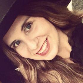 Jenna Andelin