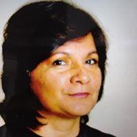 Rosa Jerfsten