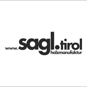 sagl.tirol holzmanufaktur
