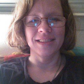 Heather Patton